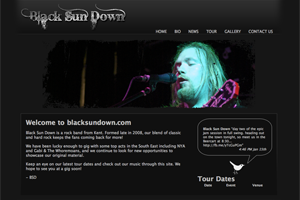 www.blacksundown.com