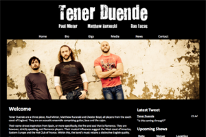 www.tenerduende.co.uk